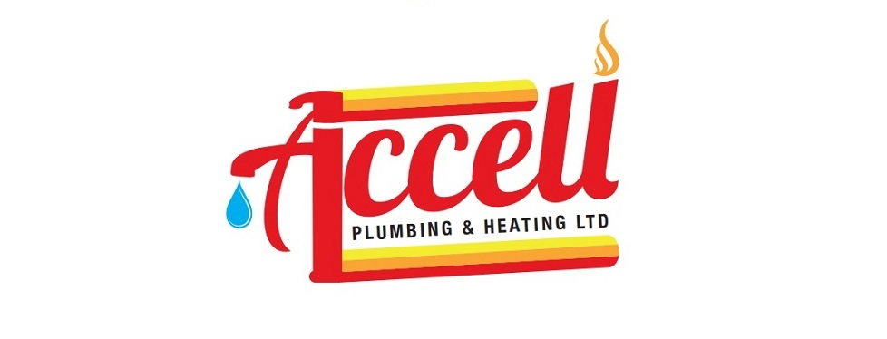 Accell Plumbing